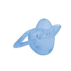 Chupeta Confort Silicone Anatômico – Blister