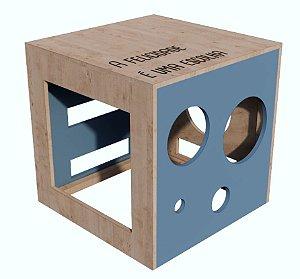 Cube G (78cm)
