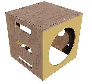 Cube XG (93cm)