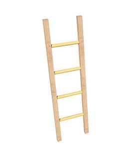 Escada Uni