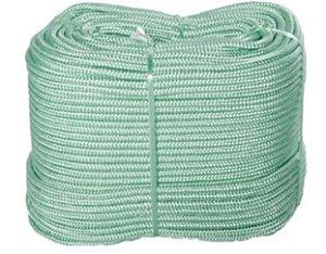 Corda extra (venda por metro linear)