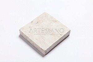 TRAVERTINO VECCHIO ANTICATO M² | 20x20x2