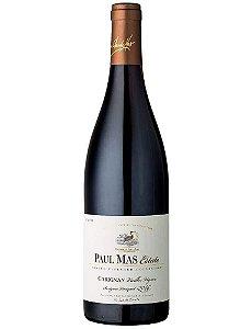 Domaines Paul Mas Paul Mas Carignan Vieilles Vignes 2018
