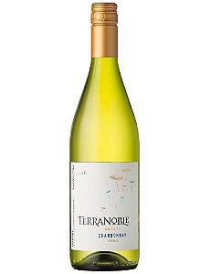 Terranoble Estate Chardonnay 2019