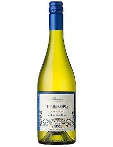 Terranoble Reserva Chardonnay 2018