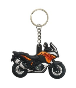 Chaveiro Super Duke Adventure