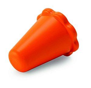 Plugue de Vedação do Escape para Lavagem de Plástico