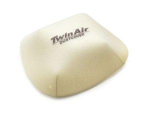 Capa Protetora de Poeira para o Filtro de Ar