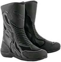 Bota Air Plus Goretex XCR