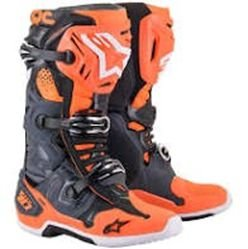 Bota Alpinestars Tech 10