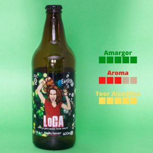 LoCA English IPA