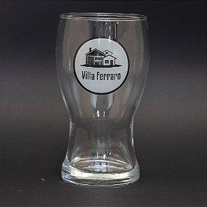 Copo Villa Ferraro
