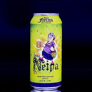 Dona NEIPA Lata 473ml