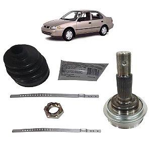 Junta Homocinetica Toyota Corolla 1.6 1.8 26x29 93 94 95 96