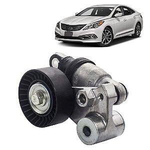 Tensor Alternador Hyundai Azera 3.0 V6 24V 11 12 13 14