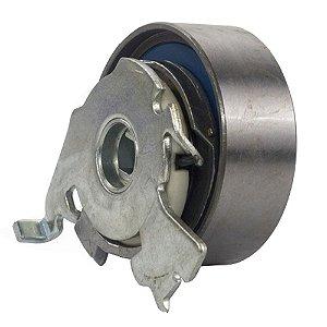 Tensor Correia Dentada Cobalt 1.4 8v 2012 A 2020
