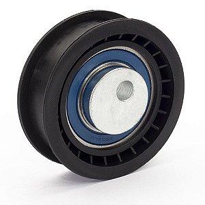 Tensor Correia Dentada Quantum 2.0 8v Motor Ap 89 90 91 92