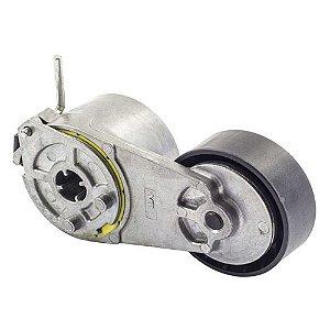 Tensor Correia Alternador Fiat Palio 1.3 16v Fire 00 01 02 0