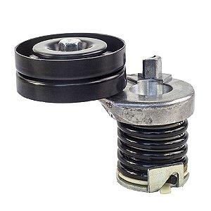 Tensor Correia Alternador Volkswagen Gol 1.0 8v 97 98 A 2013