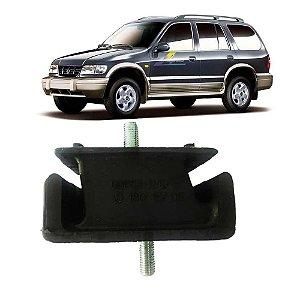 Coxim Motor Kia Sportage 2.0 95 96 97 98 99 00 01 Diesel Gas
