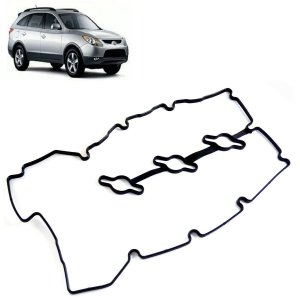 Junta Tampa Valvula Hyundai Vera Cruz 3.8 V6 06 a 13Dir