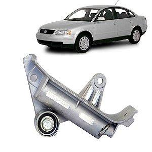 Tensor Hidraulico Correia Dentada Vw Passat 1.8 20V Turbo