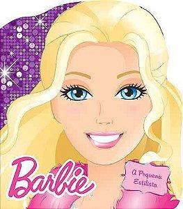 Barbie - A pequena estilista