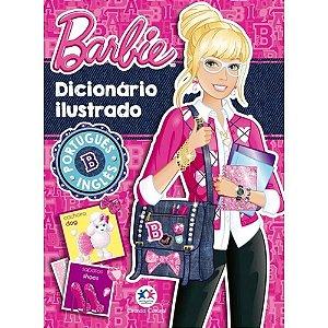 Barbie - Dicionário Ilustrado