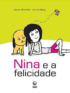 Nina e a Felicidade - De Mouy Brenifier