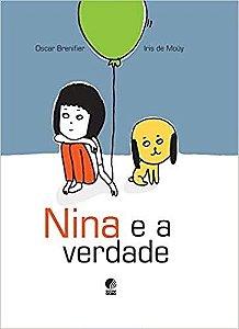 Nina e a verdade
