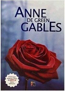 Anne De Green Gabbles