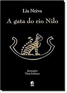 A gata do Rio Nilo