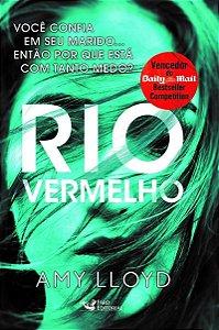 Rio Vermelho - Amy Lloyd