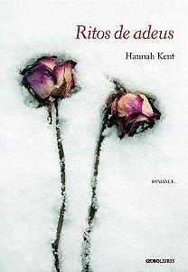 Ritos de Adeus - HannahKent