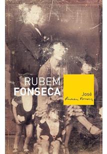 José - Rubem Fonseca