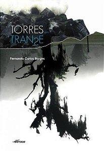 Torres em transe - Castro Borges