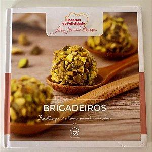 Coleção Ana Maria Braga - Brigadeiros