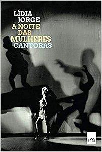 A Noite das Mulheres Cantoras