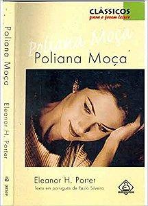 Poliana Moça - Coleção Clássicos Para O Jovem Leitor
