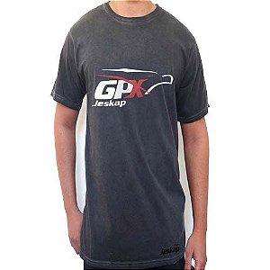 Camiseta Jeskap GPX