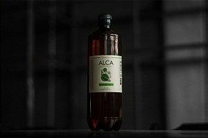 Ginger Ale - PET 1L