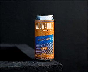 Juicy APA - Lata 473ml