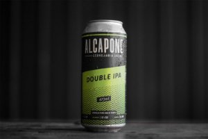 Double IPA - Lata 473ml