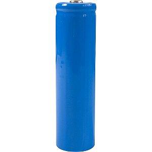 Bateria Portátil P/Lanterna 3800mah-Li-Ion 3.7v Flex