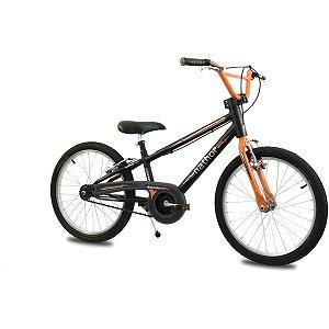 Bicicleta Aro 20 Apollo Nathor