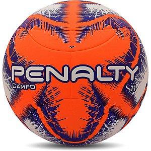 Bola De Futebol De Campo S11 R3 Ultra Fusion Bc-Lj-Rx Penalty