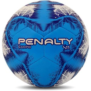 Bola De Futebol De Campo S11 R4 Bc-Az-Rx Penalty