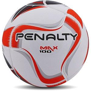 Bola De Futsal Max 100 Bc-Pt-Lj Penalty