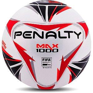 Bola De Futsal Max 1000 Penalty