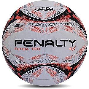 Bola De Futsal Rx R1 100 Bc Lj-Pt Penalty